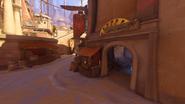 Anubis screenshot 8
