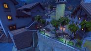 Dorado screenshot 15
