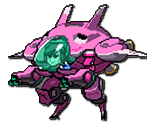http://vignette3.wikia.nocookie.net/overwatch/images/9/92/DVa_Spray_-_Pixel.png/revision/latest?cb=20160524213456