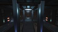 Lunarlijiang screenshot 31