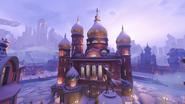 Volskaya screenshot 14