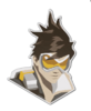 Tracer Spray - Ready for Action