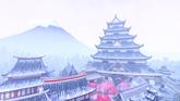 Hanamura (Winter)