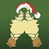 Santaclad