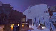Hallowood screenshot 15