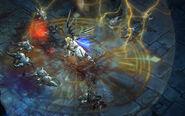 D3 CollectibleItems MercyWingsAction XA 01