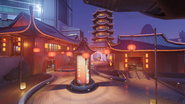 Lunarlijiang screenshot 13