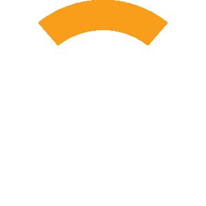Overwatch (organisation)   Wiki Overwatch   Fandom powered ...