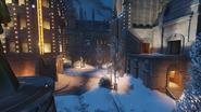 Kingssnow screenshot 7