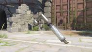 Torbjörn deadlock forgehammer