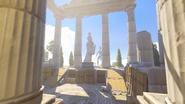 Ilios screenshot 31