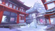 Winter Wonderland - Hanamura 3