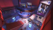 Frostamura screenshot 6