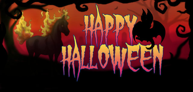 File:2014-10-21.Halloween.png