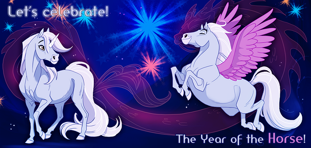 File:2014-01-31.YearOfTheHorse.png