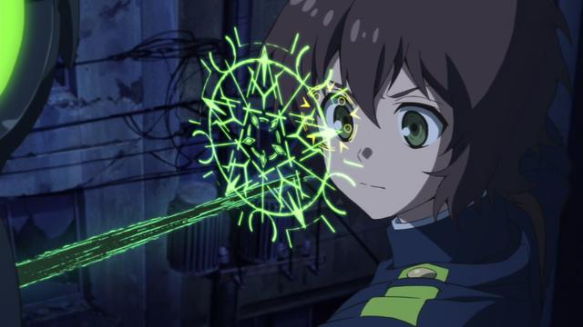 File:Episode 14 - Screenshot 11.png