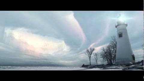 Owl City - Vanilla Twilight