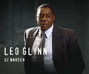 Leo Glynn | Ozhbotv Wiki | Fandom powered by Wikia