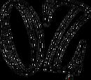 List of Oz episodes
