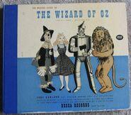 Decca1947A558Wizard