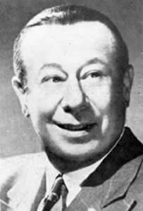 File:203full-bert-lahr.jpg