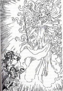 Lurline-shanower