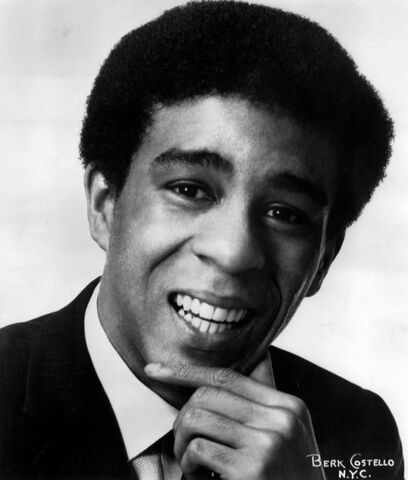 File:Richard Pryor 1969.jpg