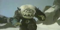 Goozzle-Goblins