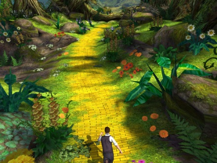 File:TR Oz gameplay.jpg