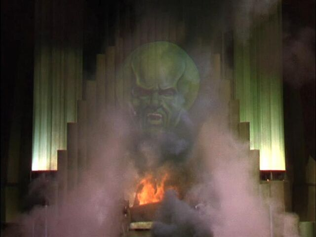 File:Wizard-of-oz hologram.jpg