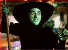 File:225px-Movie Wicked Witch.jpg