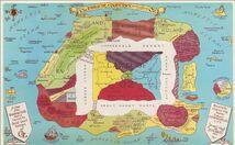 Nonestica club map