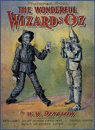 File:Wizard-of-Oz.jpg