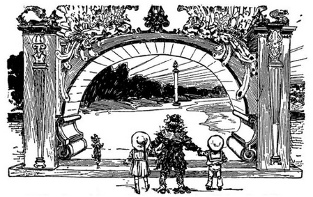 File:Foxville Arch.png