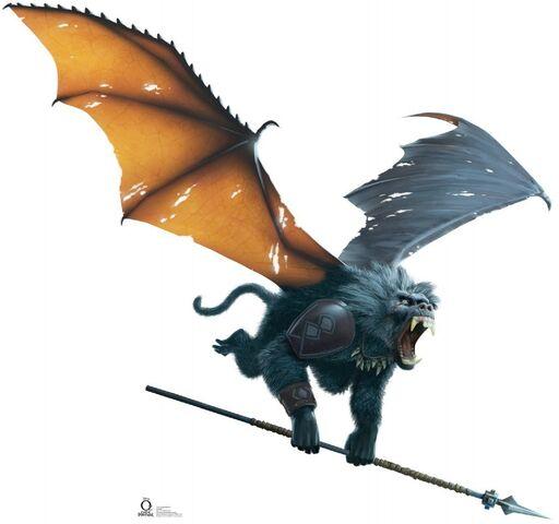 File:Flying Baboon.jpeg