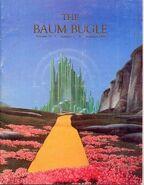 BaumBugleAutumn1989