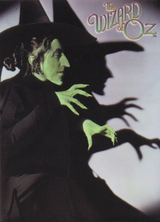 File:Witch-from-the-wizard-of-oz.jpg