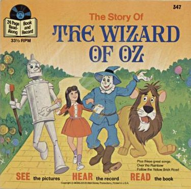 File:Disneyland1978Wizard7in33rpm.jpg