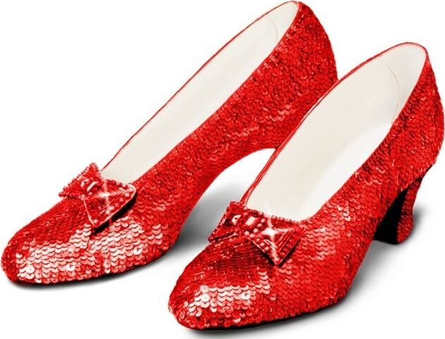 File:Ruby-slippers-background.jpg