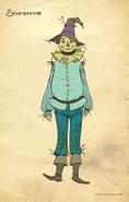 ScarecrowYBRconcept
