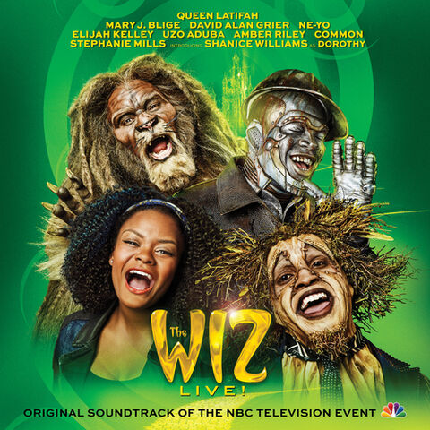 File:TheWizLiveSoundtrack.jpg