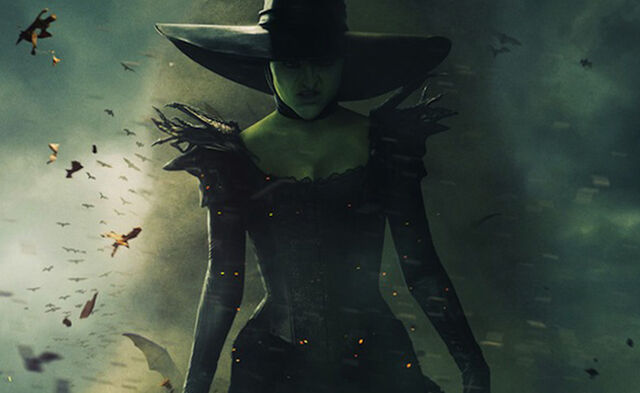 File:Mila-kunis-as-witch.jpeg