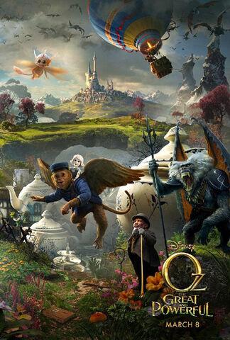File:Oz-poster1.jpeg