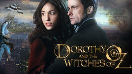 206988-Dorothy-and-the-Witches-of-Oz