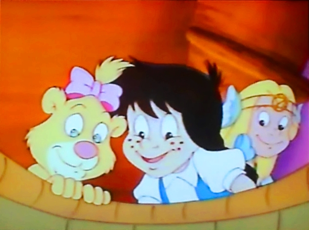 File:Disney•Hyperion's The Oz Kids Virtual Oz (1996).wmv 000124557.jpg