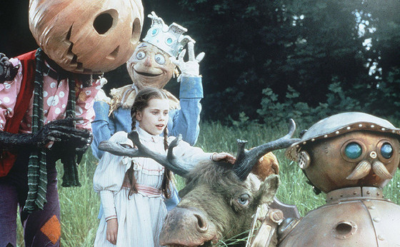 File:Return-to-oz1.jpg
