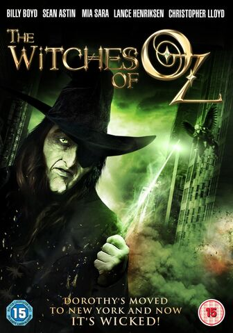 File:Witches-of-oz.jpg