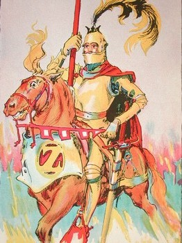 File:Yellow Knight.jpg