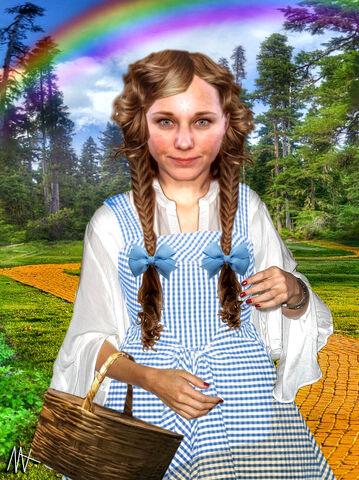 File:Dorothy-artbymaxschultz.jpg