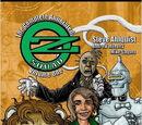 Oz Squad